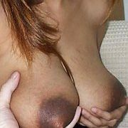 Asian Fuck Girls